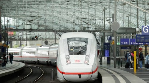 Freie Bahn? – Wie es nach dem Kompromiss im Tarifstreit weitergeht