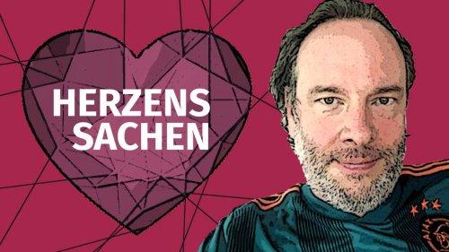 Liebe & Partnerschaft| RND.de cover image