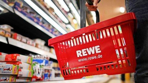 18 Fälle: Rewe-Markt nach Corona-Ausbruch geschlossen – Kunden nicht informiert