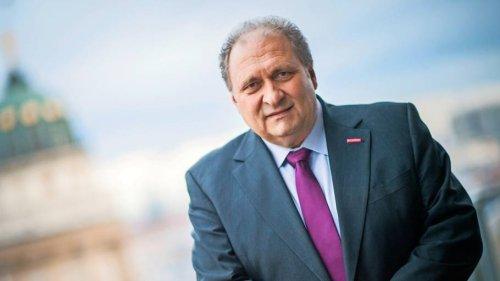 "Handwerkspräsident Wollseifer zum Ausbildungsstart: ""Es fehlt an Bewerbern"""