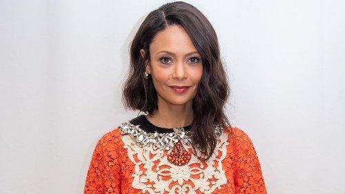 """""""Westworld""""-Star Thandie Newton: Darum will sie künftig """"Thandiwe"""" genannt werden"""