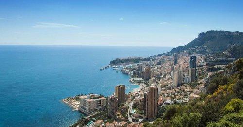 Сколько стоит квартира с Монако — стране с самой дорогой недвижимостью в мире
