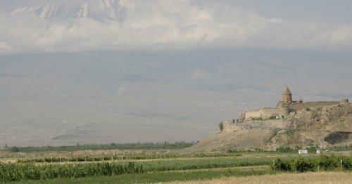 Армянский коньяк исчезнет