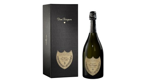 First Taste: Two Exceptional New Champagne Vintages Released By Dom Pérignon