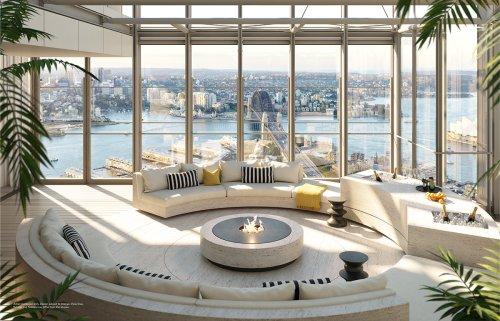 Luxury Rising - Robb Report Australia and New Zealand