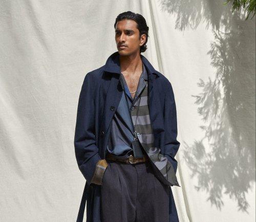 Inside Milan Fashion Week (So Far) - Robb Report Australia and New Zealand