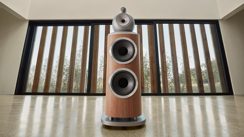 4 Sleek Audio Systems That Deliver Impeccable Sound
