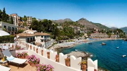 The Best Travel Insurance for Your Vacation to Italy