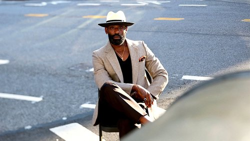 From Fedoras to Boaters: This Harlem Hat Store Is Carrying the Torch for Classic Headwear