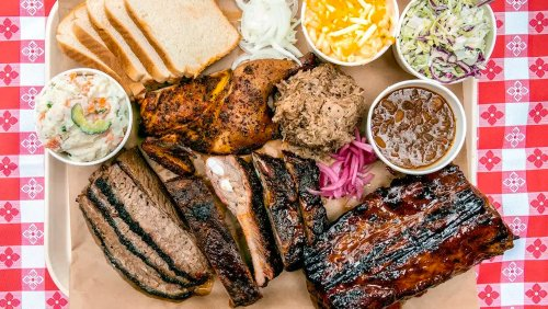 California Pitmasters Are Creating Their Own BBQ Style—and Some of America's Best Smoked Meat