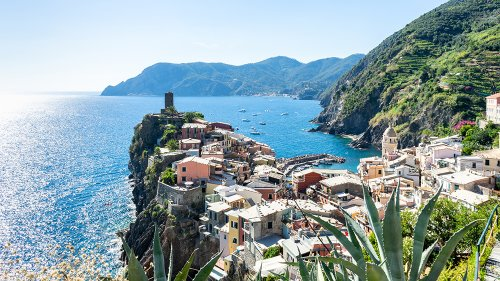Planning a Big International Vacation? Here's Why You Need Travel Insurance