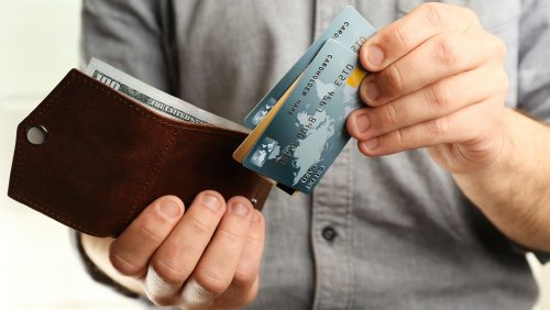 5 Exclusive Credit Cards That Shower You With Service