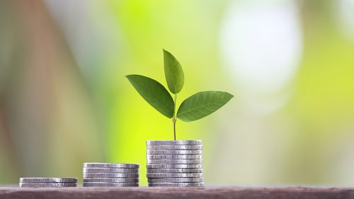 'Sustainable' ESG Investing Isn't Just the Right Thing to Do, It's Now Paying Real Financial Dividends