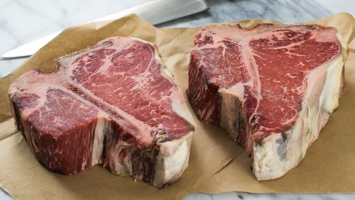The 7 Best Places to Buy Premium Steak Online for Summer Grilling Season