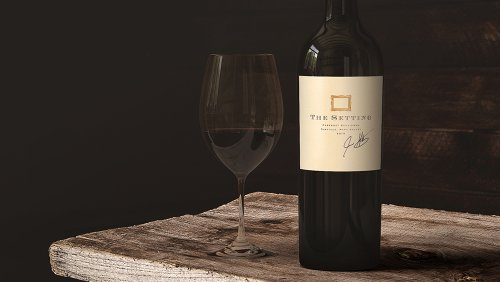 11 Outstanding New Napa Valley Cabernet Sauvignons to Drink This Fall