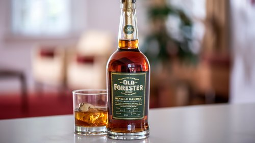 7 Outstanding New Rye Whiskeys You Should Drink This Fall