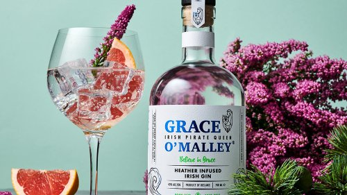 The 7 Best New Gins to Drink This Spring and Summer