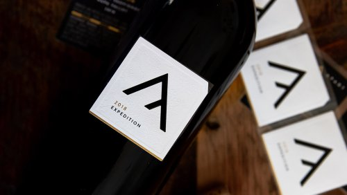 The Winemaker Behind Some of Napa's Most Coveted Cabs Has Created Another Sensation