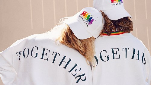 9 Luxury Companies That Are Helping to Fund the Fight for LGBTQ+ Equality