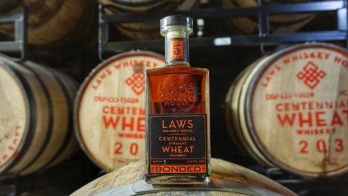 Taste Test: The Whiskey for Those Looking Beyond Rye and Bourbon