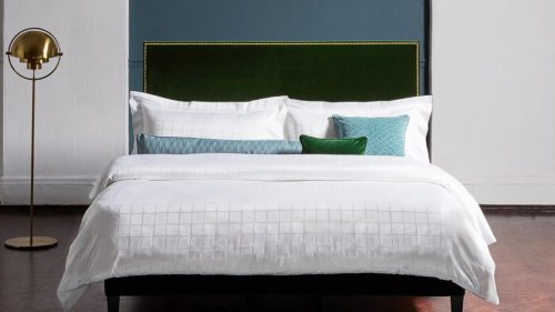 We Slept on the Most Luxurious, High-End Sheets on the Market. Here Are the 10 You Should Get.