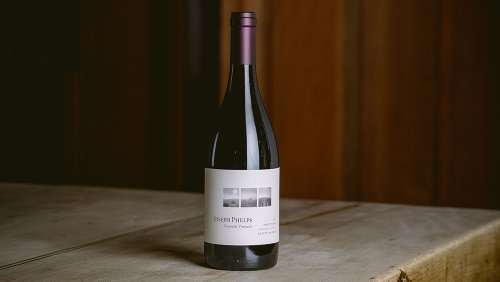 9 Stellar New Pinot Noirs to Drink This Fall