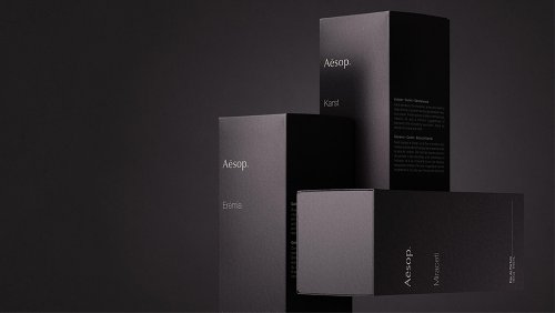 Aesop Just Dropped a Trio of Luxurious Fragrances. Here's What We Think of Them.