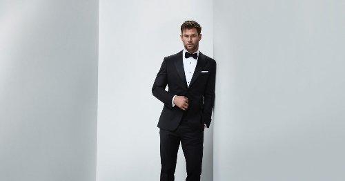 Chris Hemsworth no sólo es el Dios del trueno también es dueño varios relojes que vas a querer