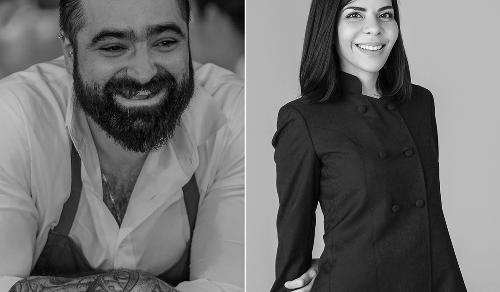 CASA MÜI llevará a tu hogar un menú tapatío-chilango creado por los restaurantes Alcalde y Carmela y Sal