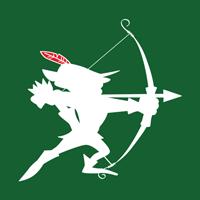 The Robin Hood Army