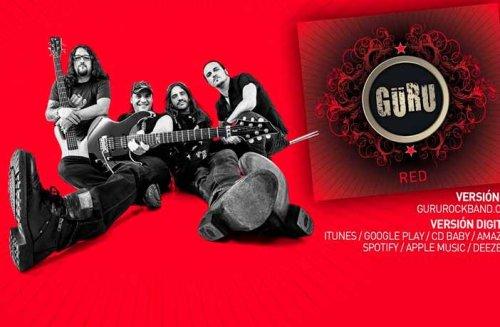 Videos de Rock y Metal cover image