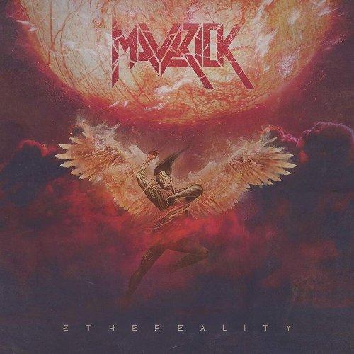 "Review del álbum de Maverick ""Ethereality"" (2021)"