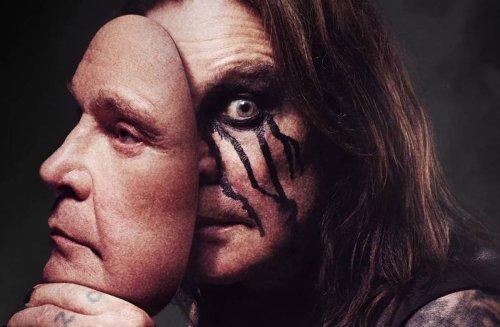 Ozzy Osbourne se operará en breve de cuello y espalda