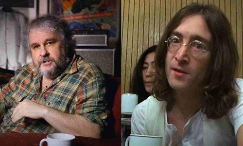 Peter Jackson's Beatles documentary will be released on Disney Plus