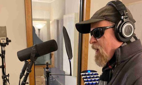 Blue Öyster Cult's Eric Bloom reveals the best band he ever saw live