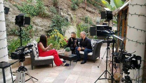 Day In The Life Of Producer - Joshua T Berglan - OwlGuru.com - Find A Career You Love