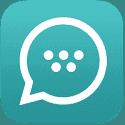 تحميل جي بي واتس اب GBWhatsApp النسخة الأحدث تنزيل اخر إصدار | تواصل لأجل سوريا