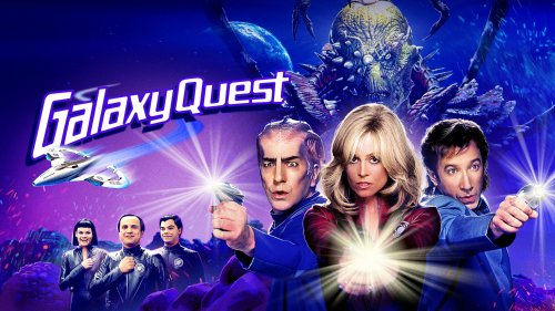 House hearing forced to recess as 'Galaxy Quest,' 'Down Periscope' play in background - Roll Call