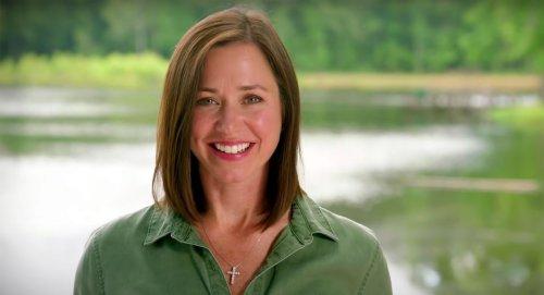 Sexist comments followed by silence mar Alabama Senate race - Roll Call