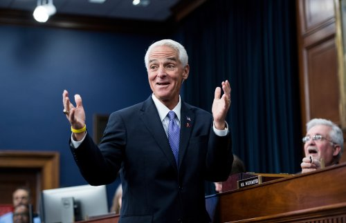 Crist bid for governor opens up competitive seat on Florida's Gulf Coast