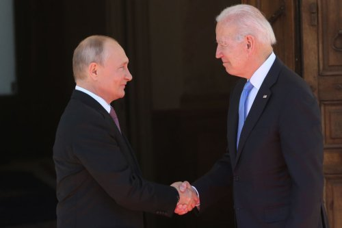 Biden's cyber warning to Russia may have to be backed by action