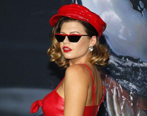 Chanel West Coast reveals Nicki Minaj was the reason she left Young Money