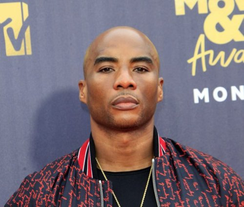 Charlamagne Tha God to discuss race relations in America in new Audible series