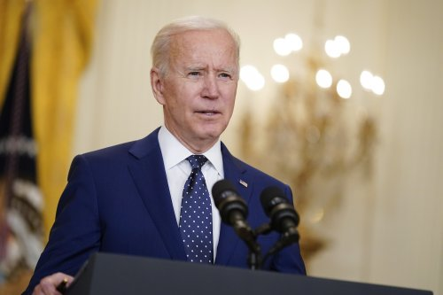 Electricity Companies Urge Biden to Set Standard to Reduce Emissions 80 Percent by 2030
