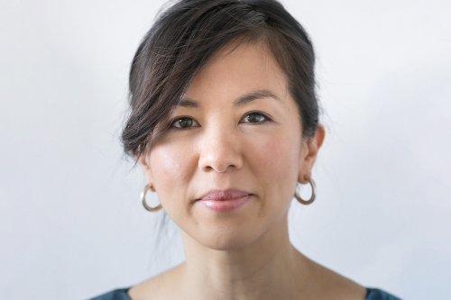 IFPI Director of Litigation Melissa Morgia -- Future 25