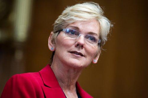 Jennifer Granholm Still Has High Hopes for the Infrastructure Bill