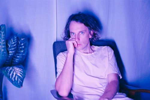 Methyl Ethel Return with New Single, 'Neon Cheap'