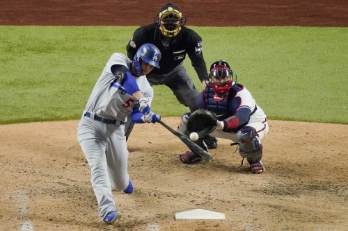 Baseball is Back: Here's How to Live Stream the 2021 MLB Season Online