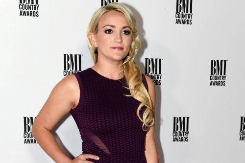 Mental Health Nonprofit Declines Jamie Lynn Spears Donation Tied to Memoir