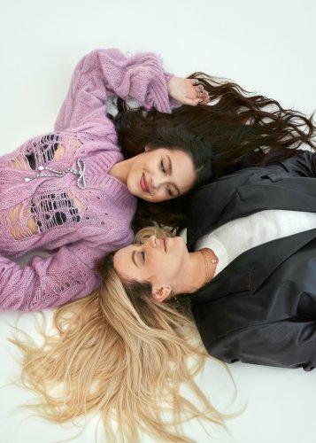 Musicians on Musicians: Alanis Morissette & Olivia Rodrigo
